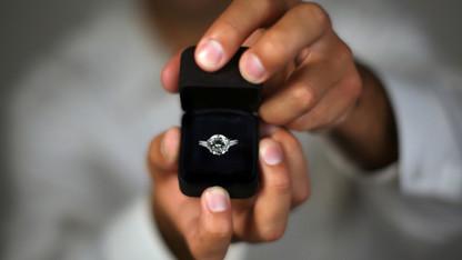 Proposal Video