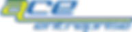 Ace Entreprise Logo