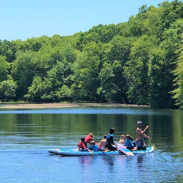Group on paddleboard.jpg