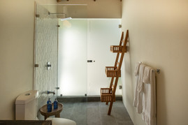 Shower with rack.jpg