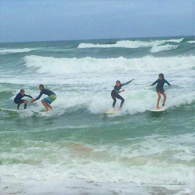 Group surfing.jpg