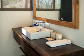 Bathroom Vanity 3.jpg