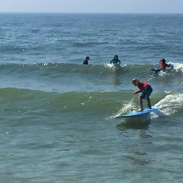 Catching a wave.jpg