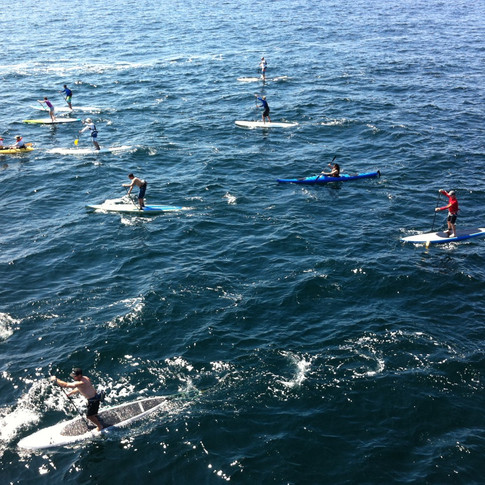 Paddlers from overhead.jpeg
