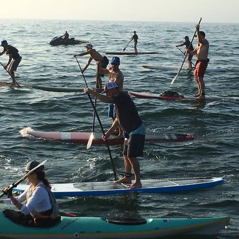 Kayak and Paddlers.jpg