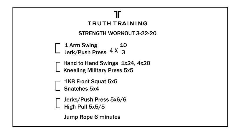 Strength-Workout-3-22-20.jpg