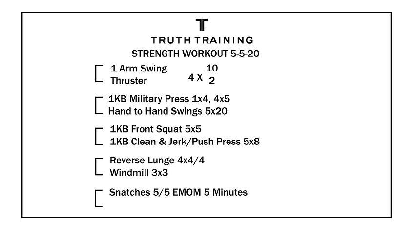 Strength-Workout-Week8Day1-5-5-20.jpg
