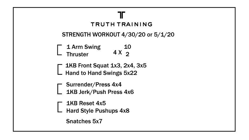 Strength-Workout-Week7-Day2-4-30-20.jpg