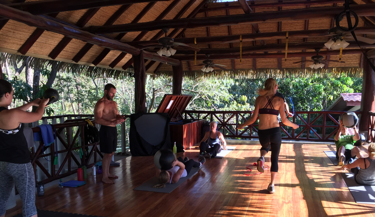 Workout Casa de Alces.JPG