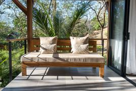 Cabib outdoor sofa.jpg