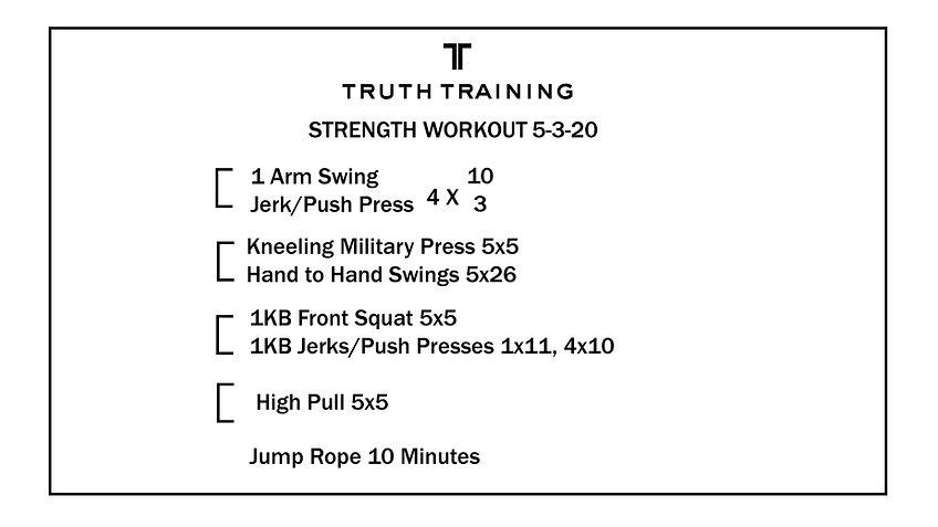 Strength-Workout-Week7-Day3-5-3-20.jpg