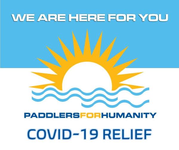 COVID-19 Relief.jpg