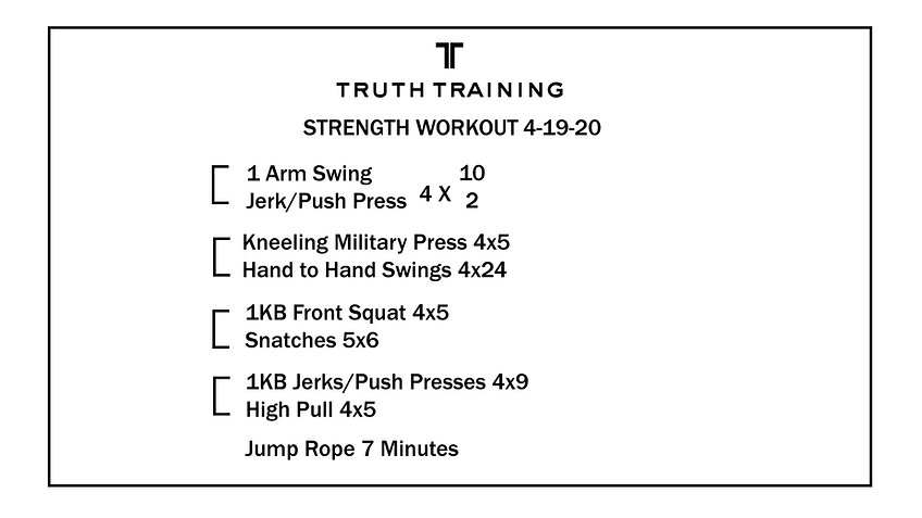 Strength-Workout-Week-5-Day-3-4-19-20.jp
