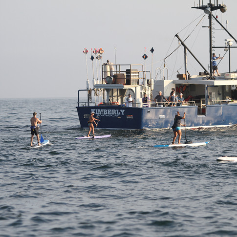Paddlers by Kimberly.JPG
