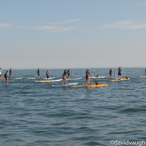 Paddlers in front of Kimberly.jpg