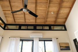 Ceiling AC and fan.jpg