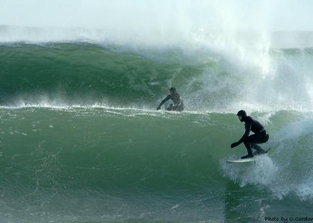 Surfing sets in winter.jpg