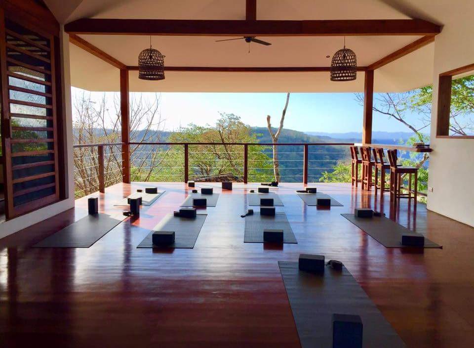 Yoga setup.jpg
