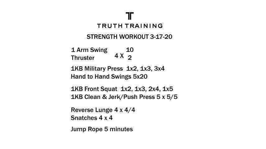Strength-Workout-3-17-20.jpg