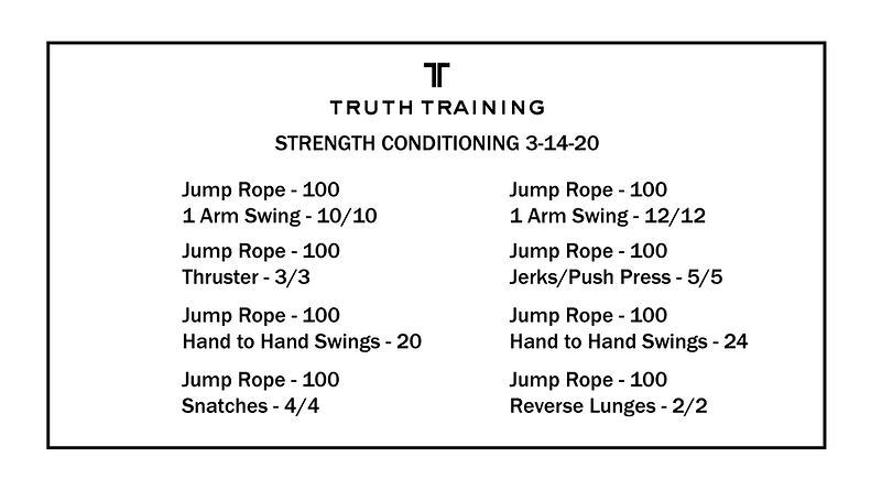 Strength-Conditioning-Workout-3-14-20.jp