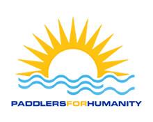 p4h_logo.jpg