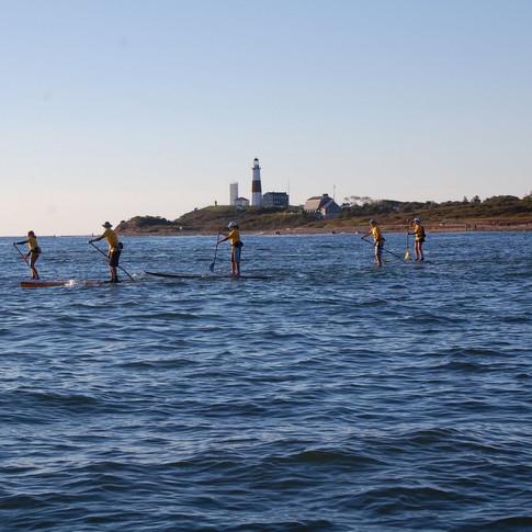 Paddling past the lighthouse.jpg