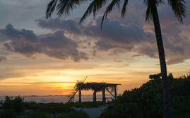 Playa Guiones Sunset.jpg