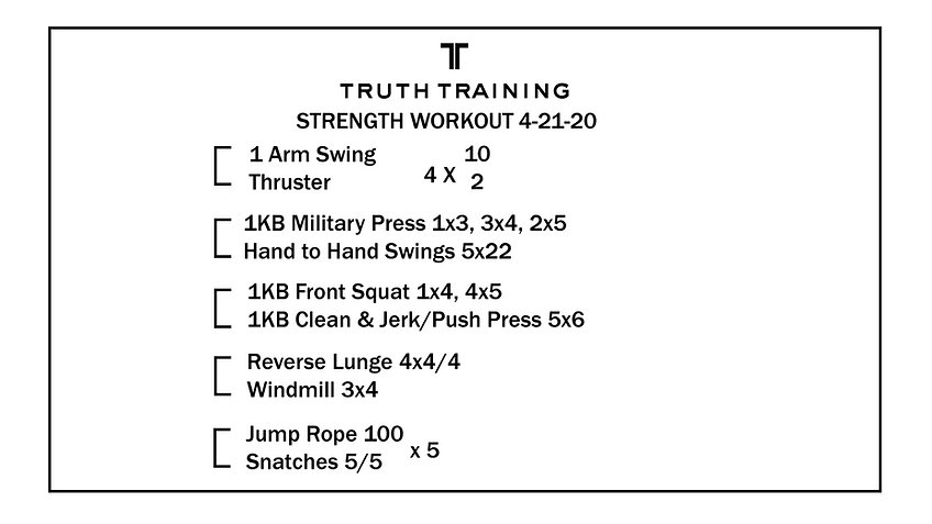 Strength-Workout-Week6Day1-4-21-20.jpg