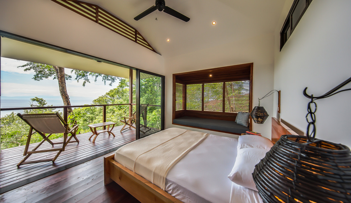 Bedroom and view.jpg