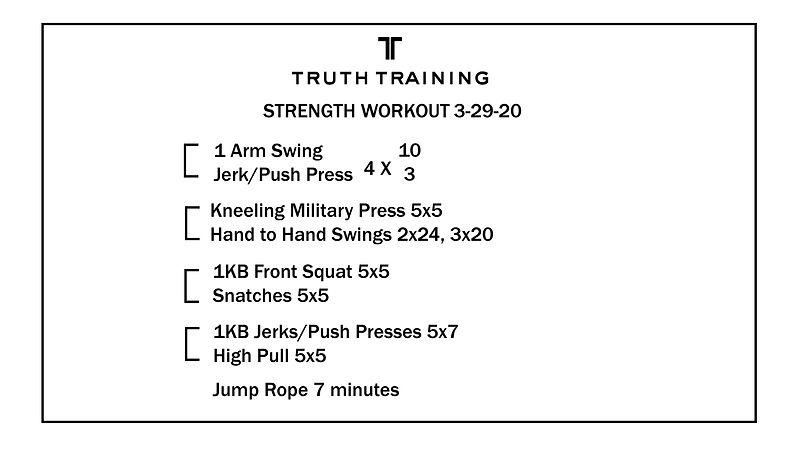 Strength-Workout-3-29-20.jpg