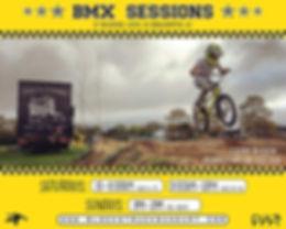 BMX Sessions.jpg
