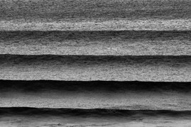 Waves BW.jpg