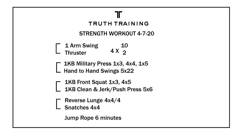 Strength-Workout-4-7-20.jpg