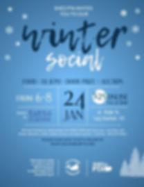 SHES Winter Social.jpg
