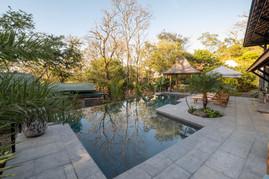 Pool and surroundings.jpg