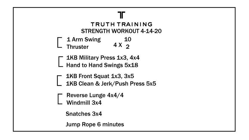 Strength-Workout-4-14-20.jpg