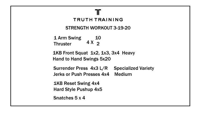 Strength-Workout-3-19-20.jpg