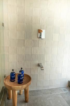 Shower stool.jpg