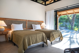 Beds with view outside 2.jpg