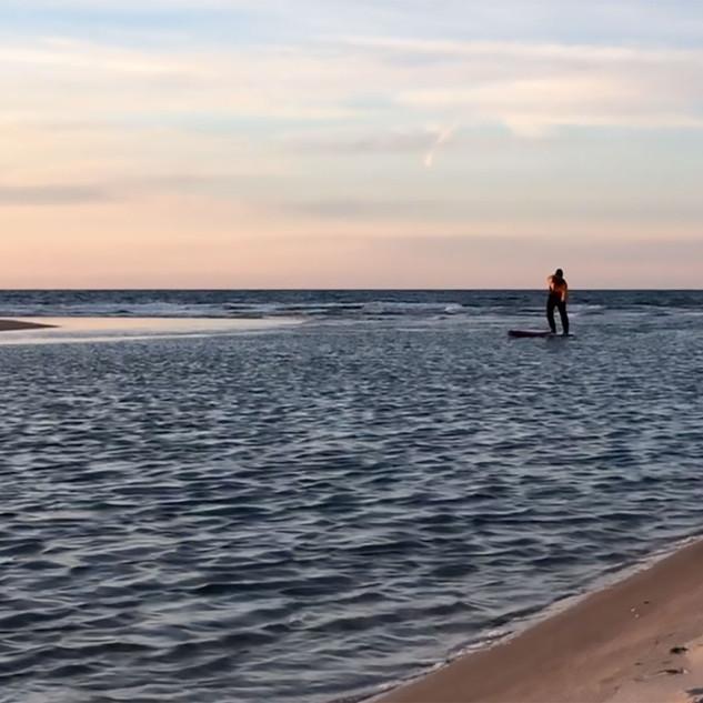 Lars Paddleboarding.jpg