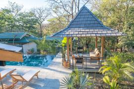 Pool and Pagoda.jpg