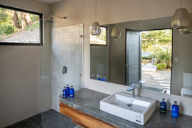 Shower and vanity.jpg