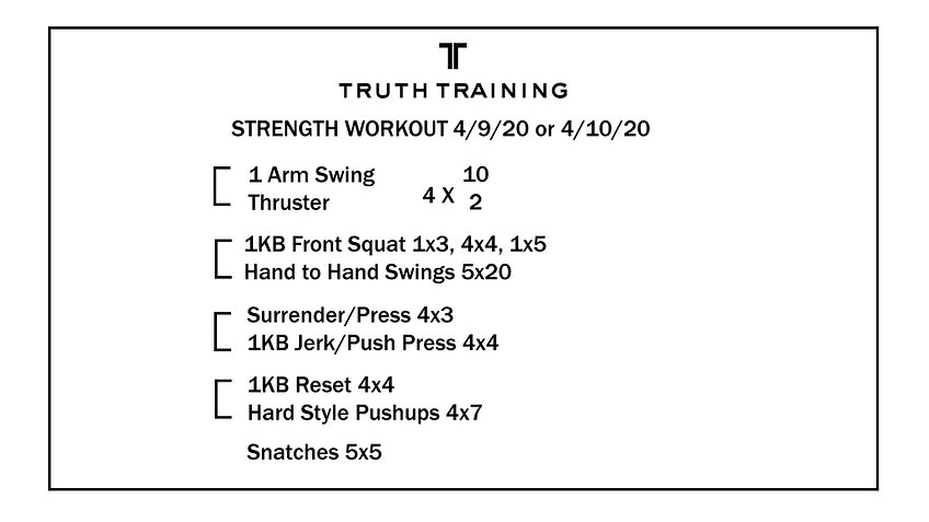 Strength-Workout-Week4-Day2-4-9-20.jpg