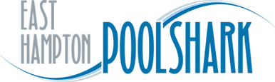 Pool Shark Logo.png