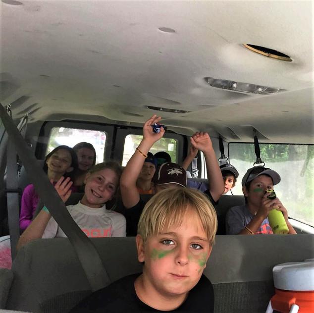 In the van.jpg
