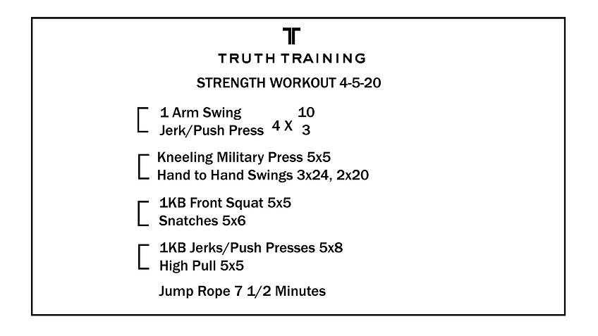 Strength-Workout-4-5-20.jpg
