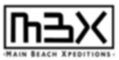 MBX Logo Big.jpg