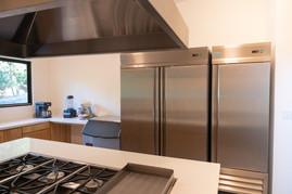 Kitchen refrigerators.jpg
