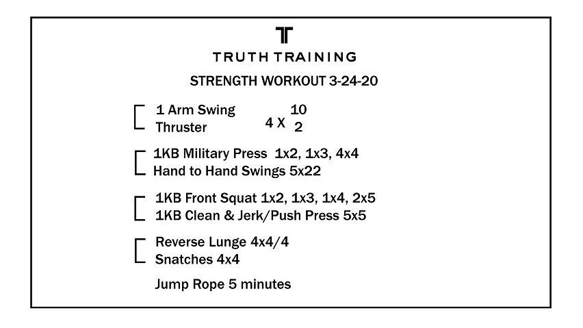 Strength-Workout-3-24-20.jpg