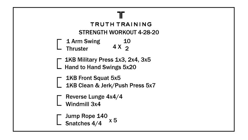 Strength-Workout-Week7Day1-4-28-20.jpg